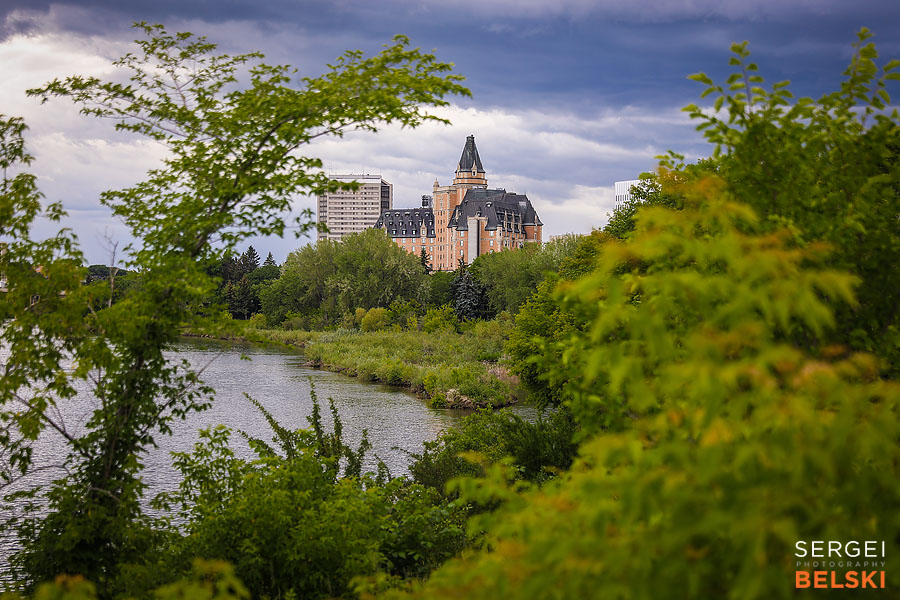 travel saskatoon photographer sergei belski photo