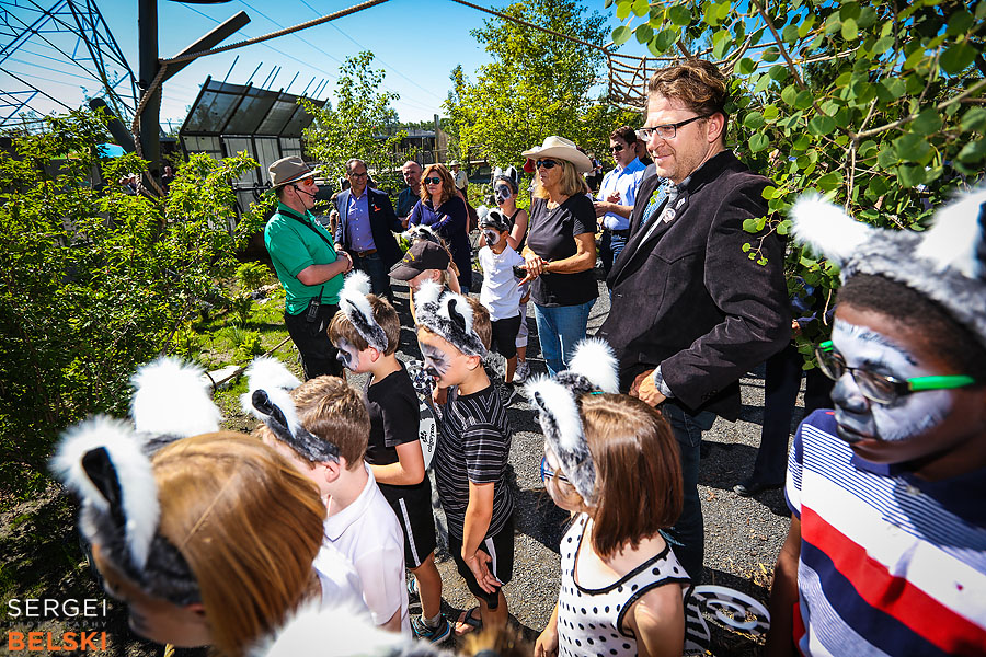 calgary zoo event photographer sergei belski photo