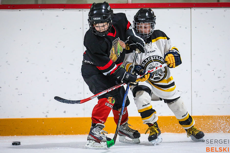 hockey tournament calgary sports photographer sergei belski photo