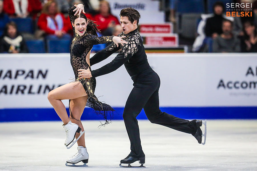 skate canada international regina sports photographer sergei belski photo
