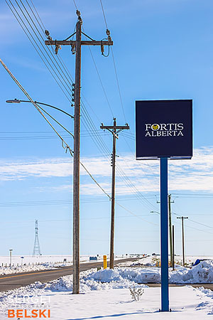 fortis alberta corporate event photographer sergei belski photo