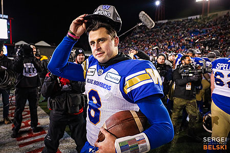 cfl football grey cup calgary sports photographer sergei belski photo