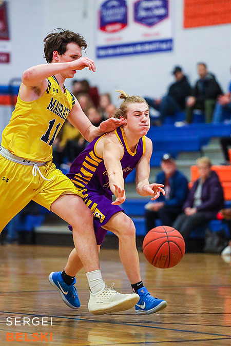basketball lethbridge sports photographer sergei belski photo