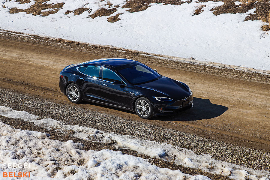my tesla adventures travel photographer sergei belski photo
