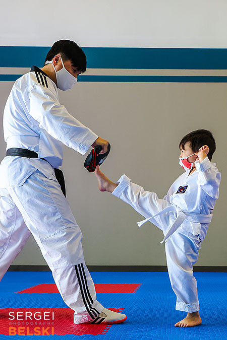 red phoenix tae kwon do calgary photographer sergei belski photo