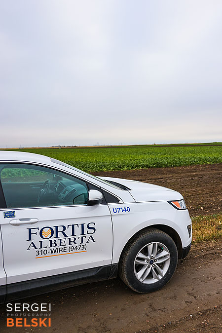 fortis alberta corporate photographer sergei belski photo