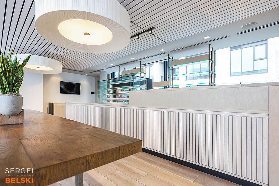 calgary commercial interiors photographer sergei belski photo